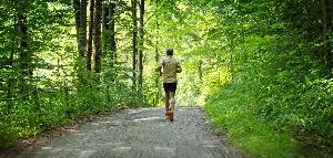 Preview: Laufseminar Ausdauerndes Laufen und Stressmanagement mit Autogenem Training - Laufseminare