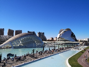 Preview: Valencia - Halbmarathon