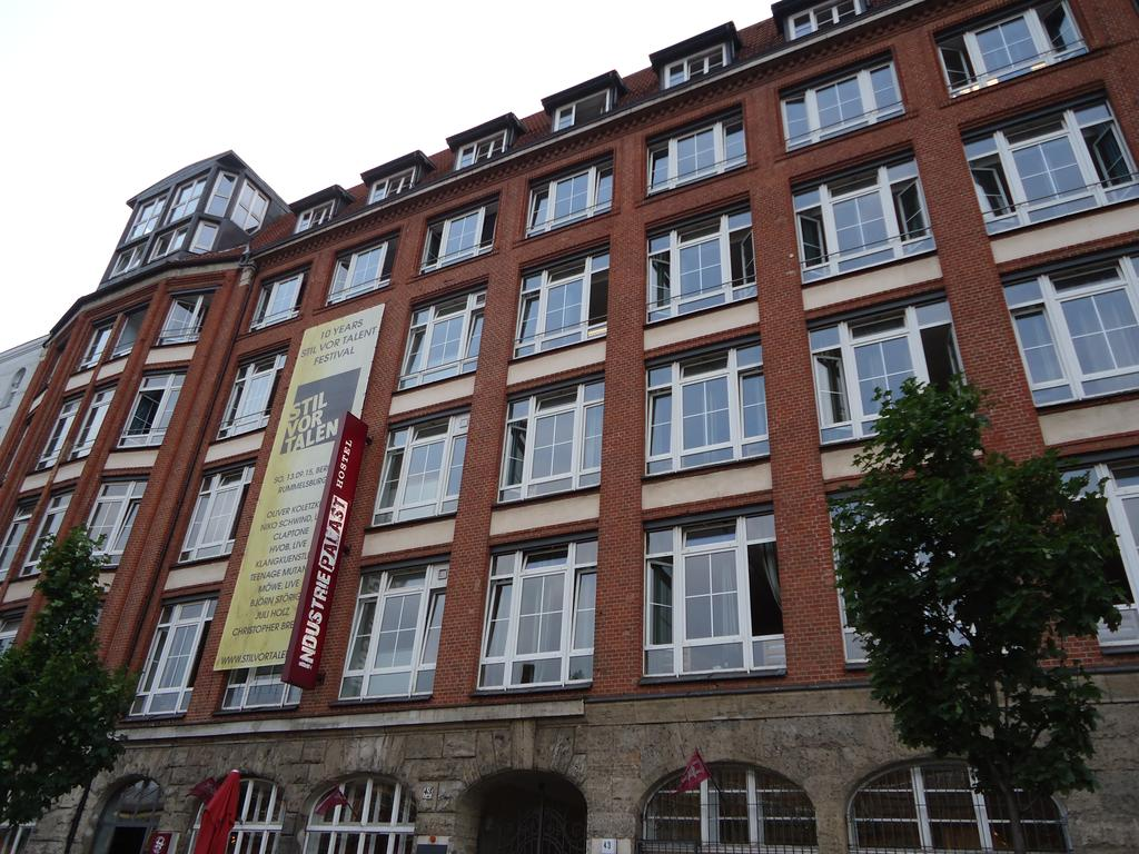 Berlin marathon 2017 anmeldung startkarte hotel for Trendige hotels in berlin
